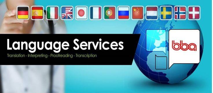 Bhasha Bharati is the leading #Indian, #Asian & #European #languages #translation #service  For more details visit at https://goo.gl/iGkDGa Or call: +917208885555 Please courtesy: https://twitter.com/BhashaBharati #Translation #Localization #Interpretation #languagetranslation #translationservices #languagetranslationagency #bhashabharati #bhashabharatiarts in #mumbai #india