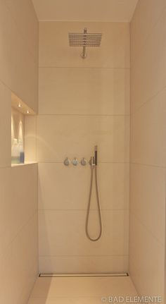 die besten 17 ideen zu walk in dusche auf pinterest. Black Bedroom Furniture Sets. Home Design Ideas