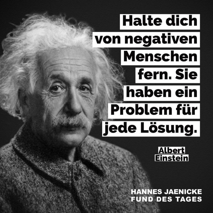 Home Suessart Kunst Aus Leidenschaft Aus Home Kunst Leidenschaft Suessart Einstein Quotes Rap Lyrics Quotes Historical Quotes