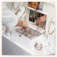 4 sfaturi pentru intretinerea bijuteriilor placate cu aur