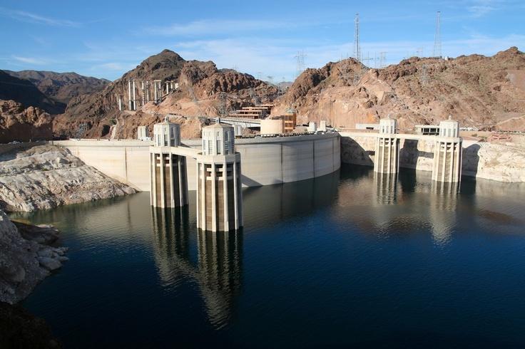 Hoover Dam : Hoover Dam, Usa Multicityworldtravel Com,  Dyke,  Dike, Nevada Usa, Birthday Parties, Travel Nevada, Dam Amazing, My Birthday