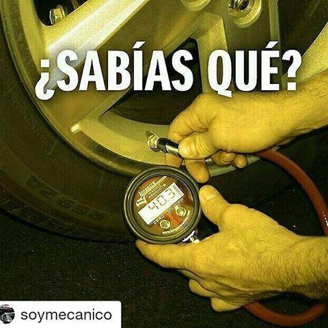 Chequea la gomas de tu vehículo y mátenlo al día con Millenium Promotion #Milleniumrd. #centrodeservicio Repost @soymecanico with @repostapp ・・・ �� Mantener los neumáticos de tu vehículo inflados adecuadamente mejora el rendimiento de combustible en un 3%. . #tipsautos #manejoseguro #optimo #prevencion #cuidados #neumaticos #soymecanico #tipsautomotriz #autos #cars #tips #motores #mecanica #amortiguadores #pasion #velocidad #GuiaAutomotriz #AutoTips #Carros #mecánica #tallermecanico…