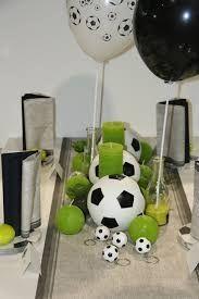 Imagini pentru communiefeest thema voetbal