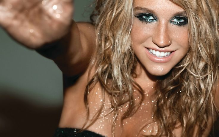 Kesha Sebert HD Wallpaper | 999HDWallpaper