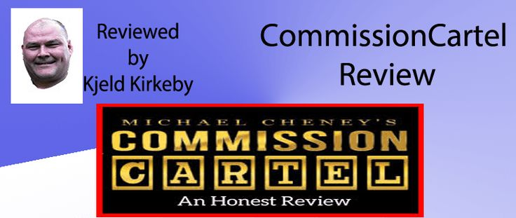 Commission Cartel Reviews –  ommission Cartel: Stand well back, this could get messy… Look. I don't wanna harm anyone and I am talking figuratively here, not literally, but there is definitely a case Downloadsshoppenreviews.com