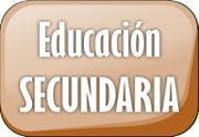 Contenidos educativos digitales para estudiantes de ESO.