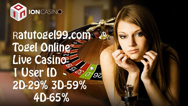 Ratutogel99.com , Situs Togel Online & Live Casino Dengan 1 User ID. Moto Kami : We are not the first but we are the champion. CEKIOUT !!!! http://ratutogel99.com/