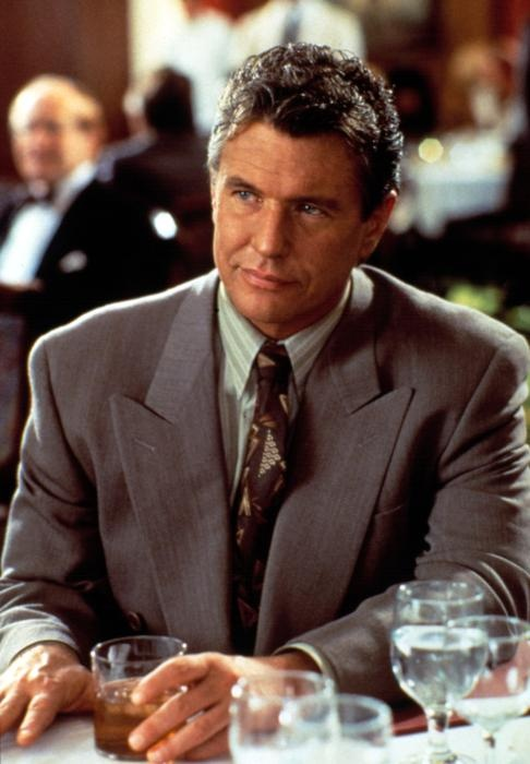 Tom Berenger he looks just like my hubby RIP