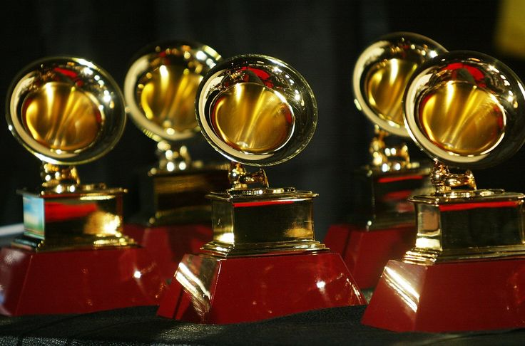 How to Stream the Grammy Awards on an Apple TV, iPhone, iPad or Mac