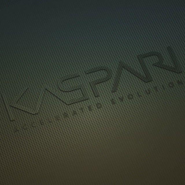 #rainbow #KASPARI #logo #design