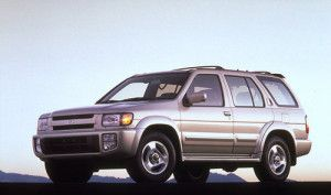 Maintenance, Nissan Pathfinder Suv 2001 Workshop Service Repair Manual - Reviews and Maintenance Guide  Topics covered. Maintenance / Servicing, Engine / Clutch,... Check more at http://www.autorepairmanualdownload.com/nissan-pathfinder-suv-2001-workshop-service-repair-manual-reviews-and-maintenance-guide/