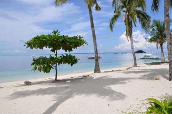 Discovering The Philippines: Travel Tips To Help You Plan A Spectacular Holiday