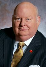 Cover-up: RCMP says Sen. Mike Duffy changed bank address just 4 days after Senate announced internal audit.