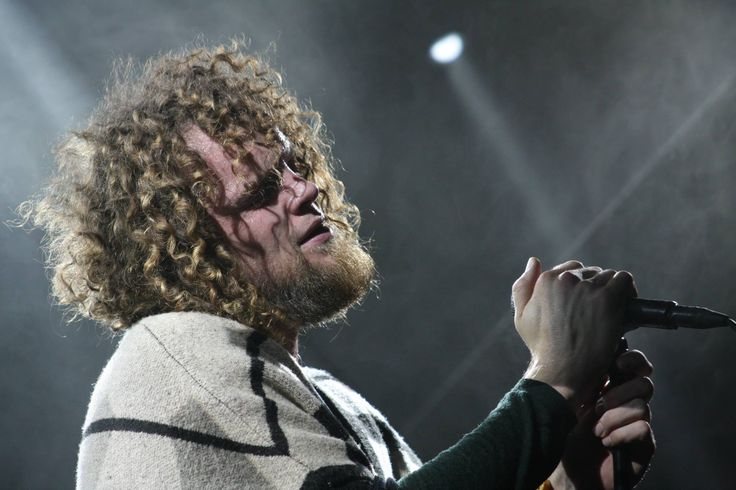 Di-rect, band, music, concert, Amersfoort, Fluor poppodium
