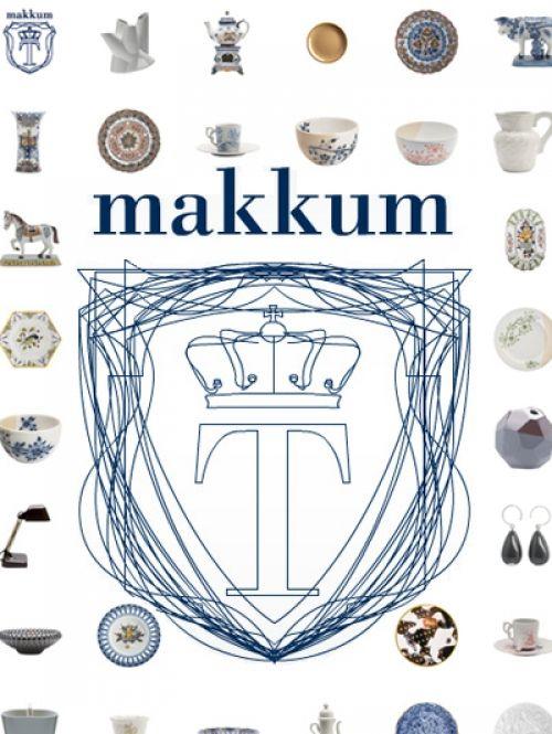 Sale+bij+Koninklijke+Tichelaar+Makkum