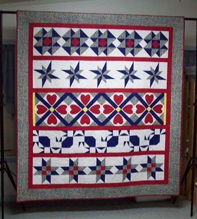 7 best Quilt Lizzy, Warrenton, North Carolina images on Pinterest ... : quilt shops in asheville nc - Adamdwight.com