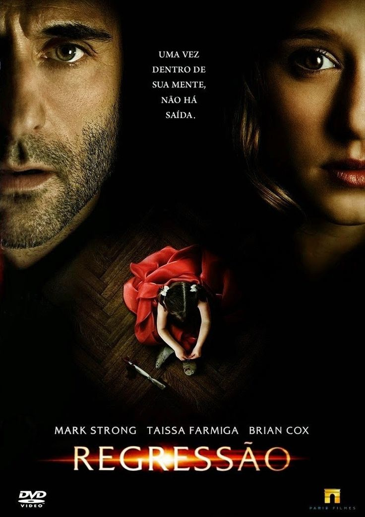Assistir Filme Regressao Filme Dublado Online Mark Strong