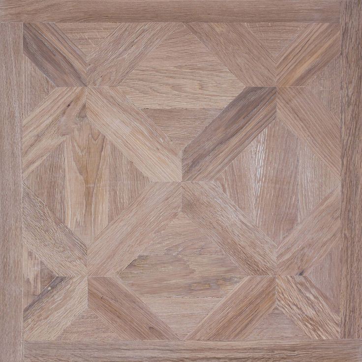 Modular parquet Castelveccio, Dimension: 599*599 mm, Species: oak, Grade of wood: Rustical. #artisticparquet #chevronparquet #design #floor #floors #hardwoodflorboards #intarsia #interior #lehofloors #luxparquet #module #modularparquet #parquet #studioparquet #tavolini #tavolinifloors #tavolinifloorscom #tavoliniwood #termowood #wood #woodcarpets #woodenfloors #iloveparquet #designinterior
