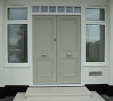 11 Best Images About New Front Door On Pinterest Entrance Doors London And