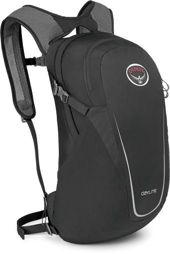 https://www.rei.com/product/895886/osprey-daylite-daypack