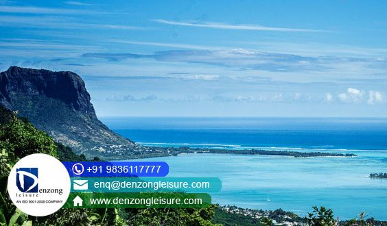 Get Mauritius Honeymoon Package Deals at 47,999 for 4N/5D - Denzong Leisure Special Offer Meals, Airport Transfers, Sightseeing, Accommodation for Couples Choose from the Best· Call +91 9836117777   Toll Free 1800 121 4500 Web: http://www.denzongleisure.com/packages/mauritius-honeymoon-tour-packages-from-india