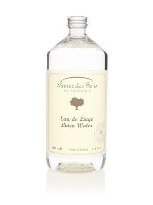 29% OFF Panier des Sens Country Lavender Linen Water, 33.8 fl. oz.