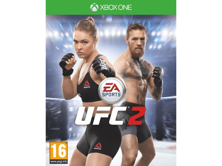 on aime ELECTRONIC ARTS UFC 2 FR/NL Xbox One chez Media Markt Plus de jeux ici: http://www.paradiseprivatehospital.com/boutique/xbox/electronic-arts-ufc-2-frnl-xbox-one-chez-media-markt/