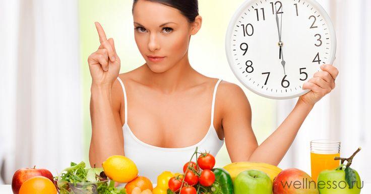 Бессолевая диета плюсы и минусы