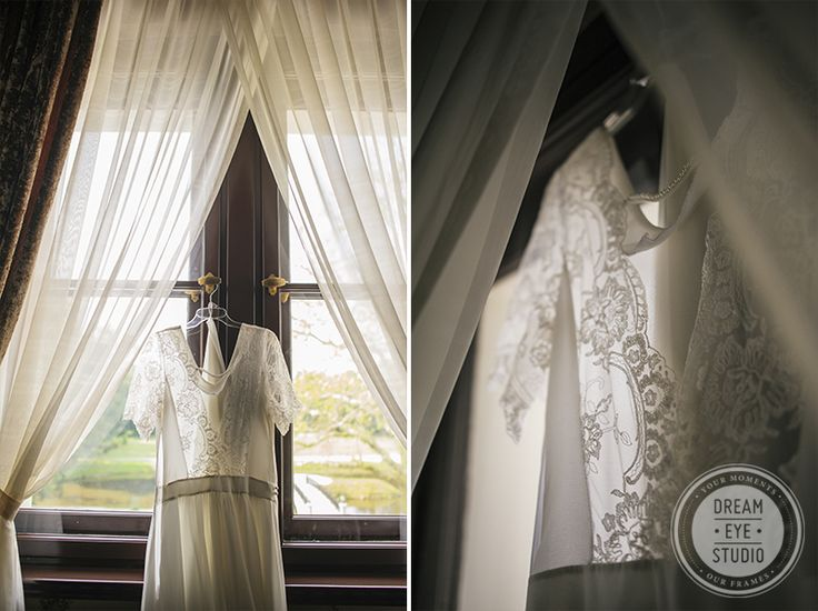 1 (8)_wedding_dress_bride_diy_lace_simple_rustic_rustical