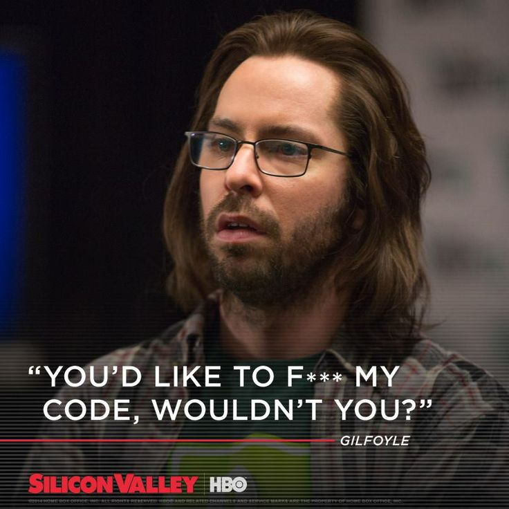 Best Action Movie Quotes: Best 25+ Silicon Valley Hbo Ideas On Pinterest