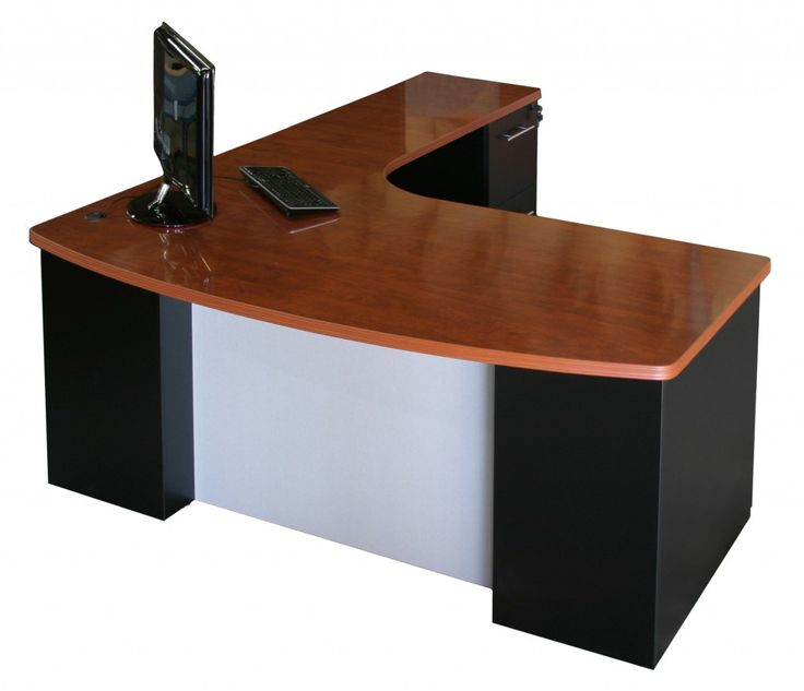 L Shape Office Table Endearing For Home Decor Arrangement Ideas With L  Shape Office Table Home
