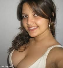 http://www.garimakapoor.biz/ Freelance escort of our agency, as we are to offers elite category of escorts services in Delhi escorts Garima Kapoor