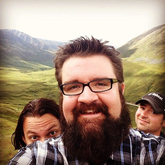 1000 Images About Home Free Vocal Band On Pinterest Tim
