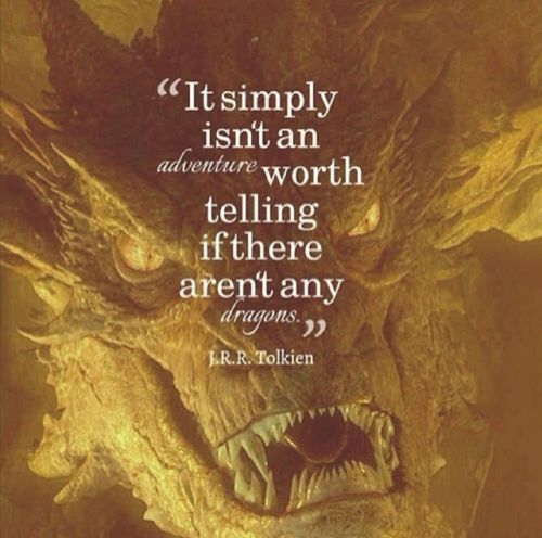 Good Morning Hobbit Quote: Best 25+ Hobbit Quotes Ideas On Pinterest