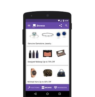 #Review #tophatter #app and start winning #rewards #shopping #giftcards