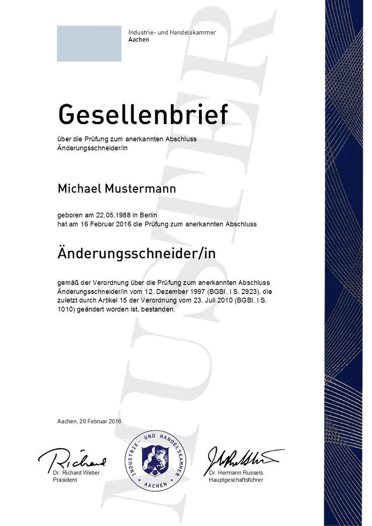zertifikat reiki urkunden als pdf datei ebay. muster zertifikat ...