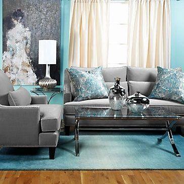 blush pink bedroom sofa inspirational living room