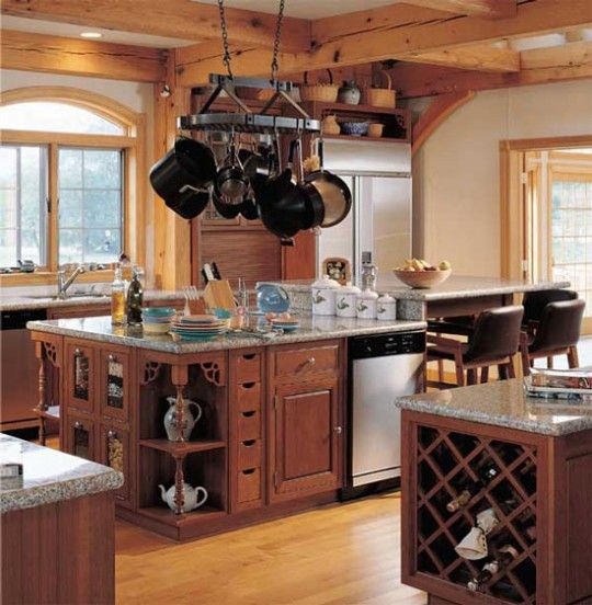 kitchens kitchens ideas kitchens islands cabinets drawers kitchen