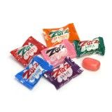Zotz Candy - Bulk