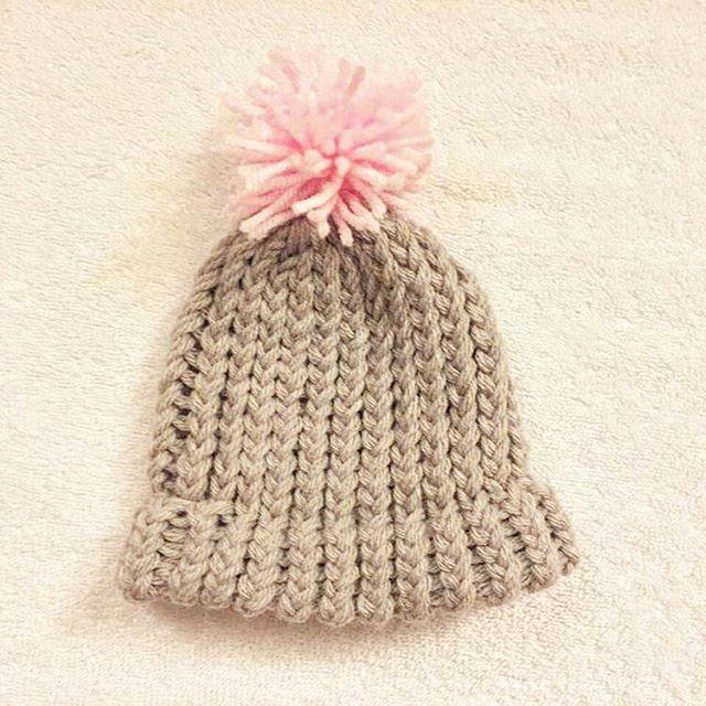 Although the winter has end, I'm still in love with the knitted things 💖 especially with this cute pompom hat 😍 from @momosyarn ❤ www.momosyarn.etsy.com  .  #knittingaddict #knittinglove #knittedhat #byewinter #hellospring #wintermood #pompoms #pompomhat #tuesdaymood #smallbiz #mycreativebiz #makersgonnamake #hellosmallshop #creativelifehappylife #handsandustle #tnchustler #creativeentrepeneur #girlboss #brandchat #creativepreneur #socialbusiness #designer #etsysellers #smallshop