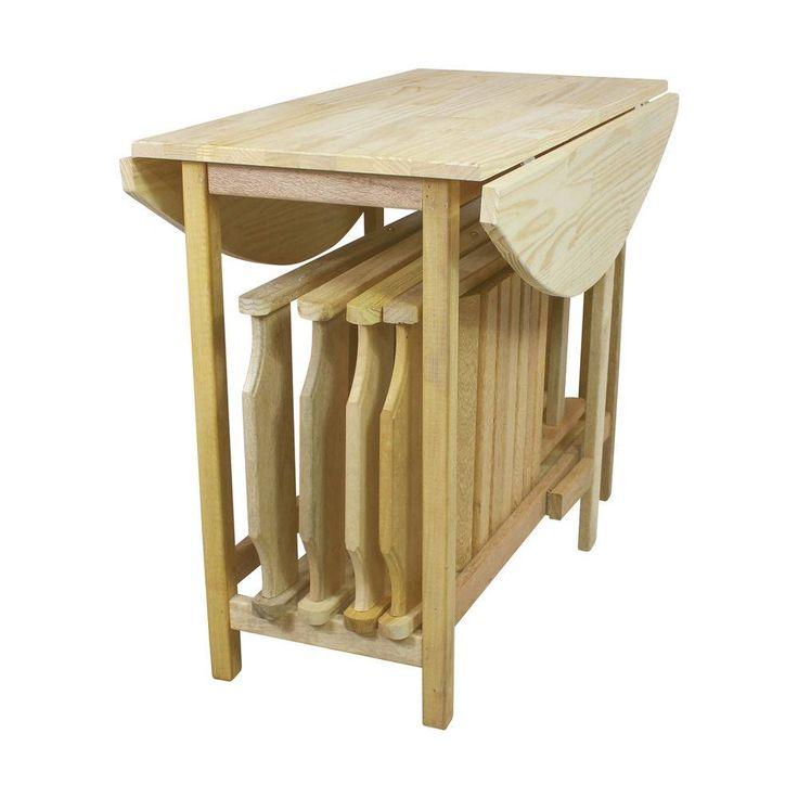 Aparador Extensivel ~ Más de 25 ideas increíbles sobre Mesa aparador en Pinterest Plant table, Sideboard cabinet y
