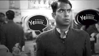 Ennanga Sir Unga Sattam - Joker | Official Lyric Video | Sean Roldan | Raju Murugan