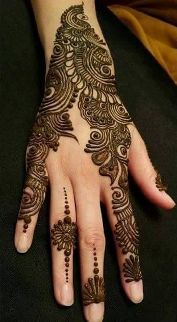 #henna                                                                                                                                                      More