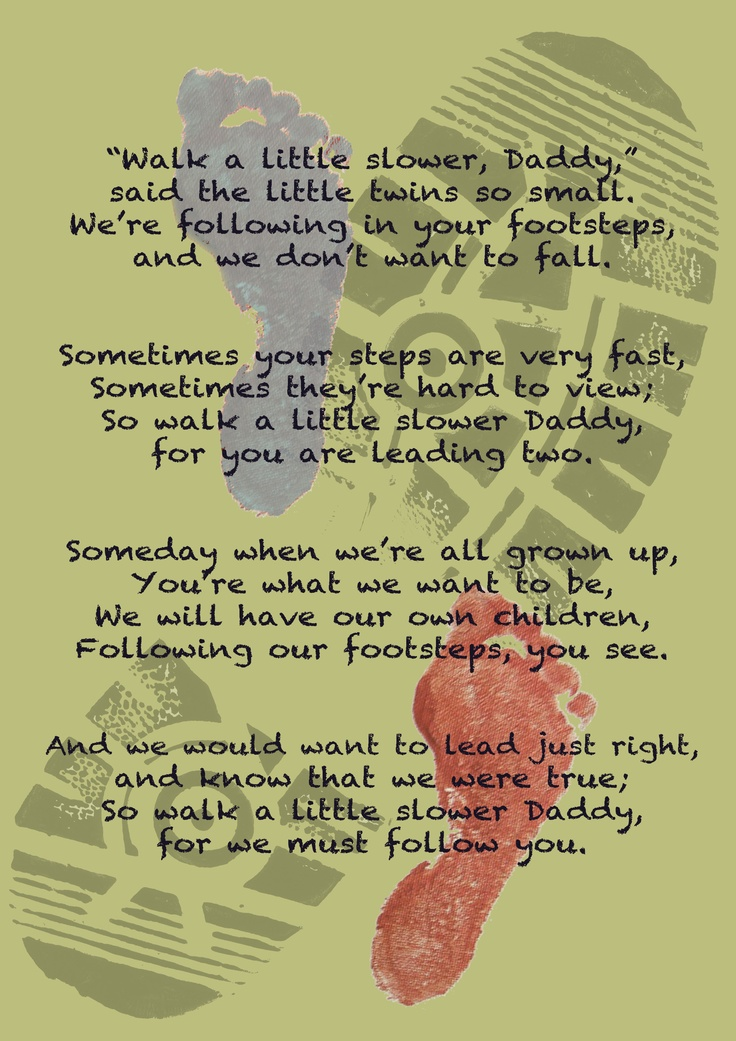 Twin poem from www.twinsgiftcomp...