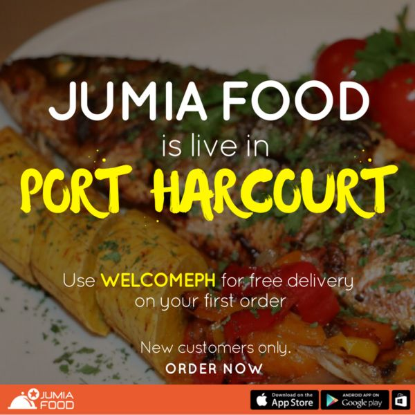 90 best african food images on pinterest african cooking food and jumia food is the way to go get free delivery for all first orders in forumfinder Image collections