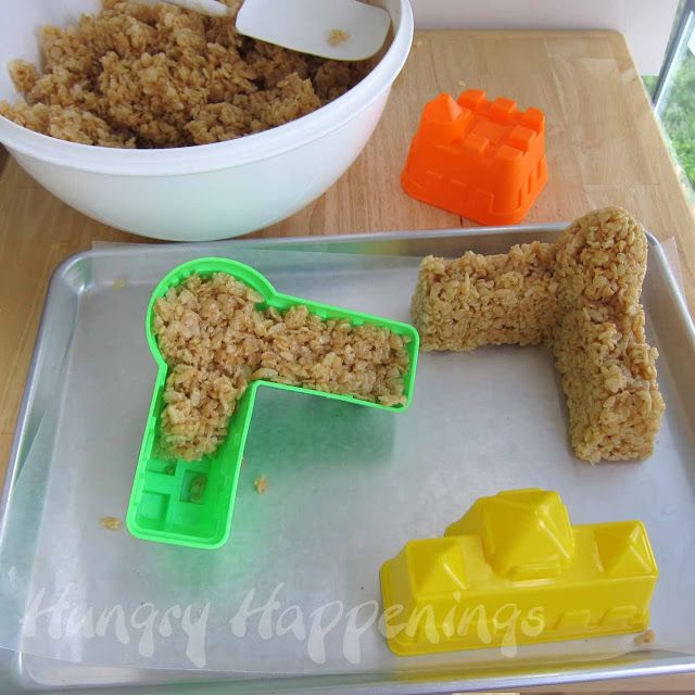 Beach Theme Party Food | ... +rice+krispies+treats,+beach+party+food,+pool+party+recipes+.jpg