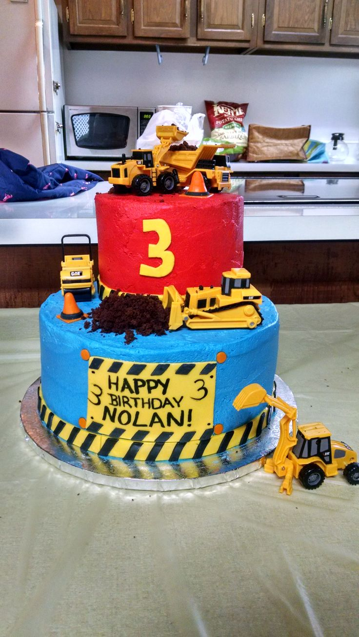 Best Bolos Cakes Images On Pinterest Biscuits Cakes And - Birthday cakes roseville ca