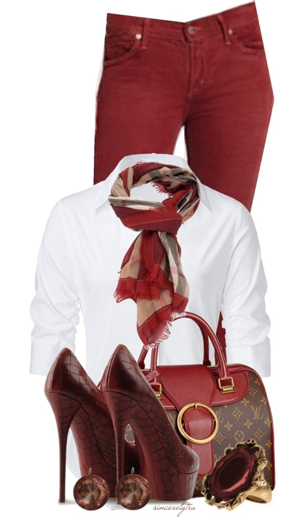 """Untitled #47"" by sincerelytru on Polyvore"