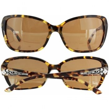 Mingle Sugar Shack Sunglasses Sunglasses