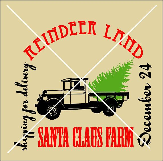 Check out this item in my Etsy shop https://www.etsy.com/listing/535900960/christmas-truck-with-tree-svg-clipart